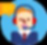picto-amo-assistance-passation-marches-internet.png