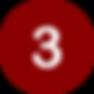 redaction-web-organiser-information-etape-three.png