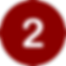 picto-etape-2-content-managment.png