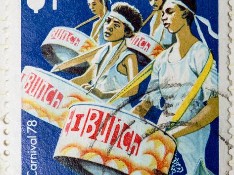 The History of Carnival in Trinidad & Tobago