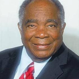 Dr. Herbert Charles Smitherman Sr: The Jackie Robinson of Proctor & Gamble