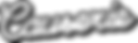 Causerie_Logo_FondBlanc_RVB.png