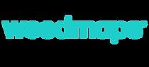 Weedmaps_logo.png