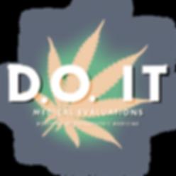 Logo Transparent Leaf.png