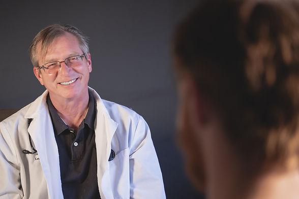 Medical Marijuana Doctors of Colorado