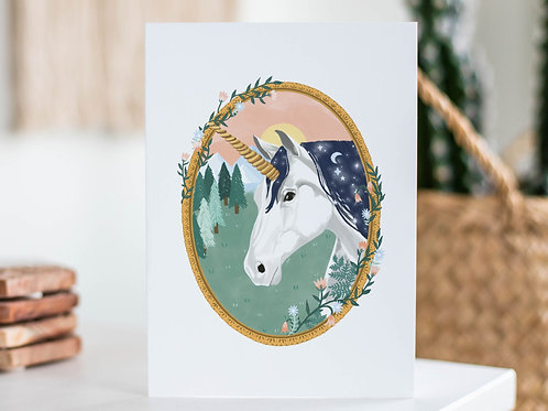 The Fairytale Collection Greetings Cards | Eco Friendly