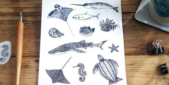 sea creatures 3.jpg