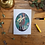 Thumbnail: The Fairytale Collection Greetings Cards | Eco Friendly