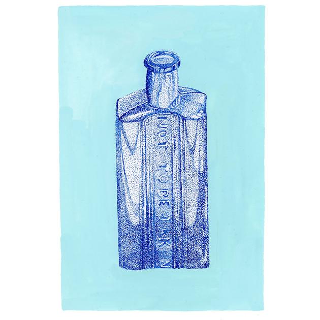 Dark Blue Bottle.jpg