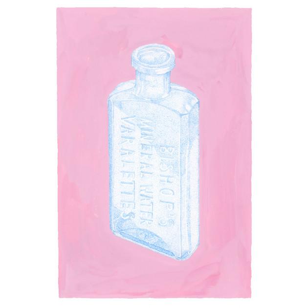 Light Blue Bottle.jpg