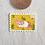 Thumbnail: Custom Mini Stamp Art