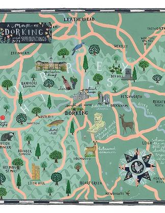 Dorking Map Final copy.jpg
