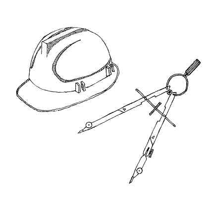 Architect's Tools