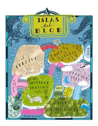 islas del blob.jpg