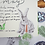 Thumbnail: Vintage Style Rabbit Illustrations and Clipart | For Journalling & Scrapbooking