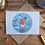 Thumbnail: Signs of the Seasons Cards | Original Seasonal Designs | Eco Friendly