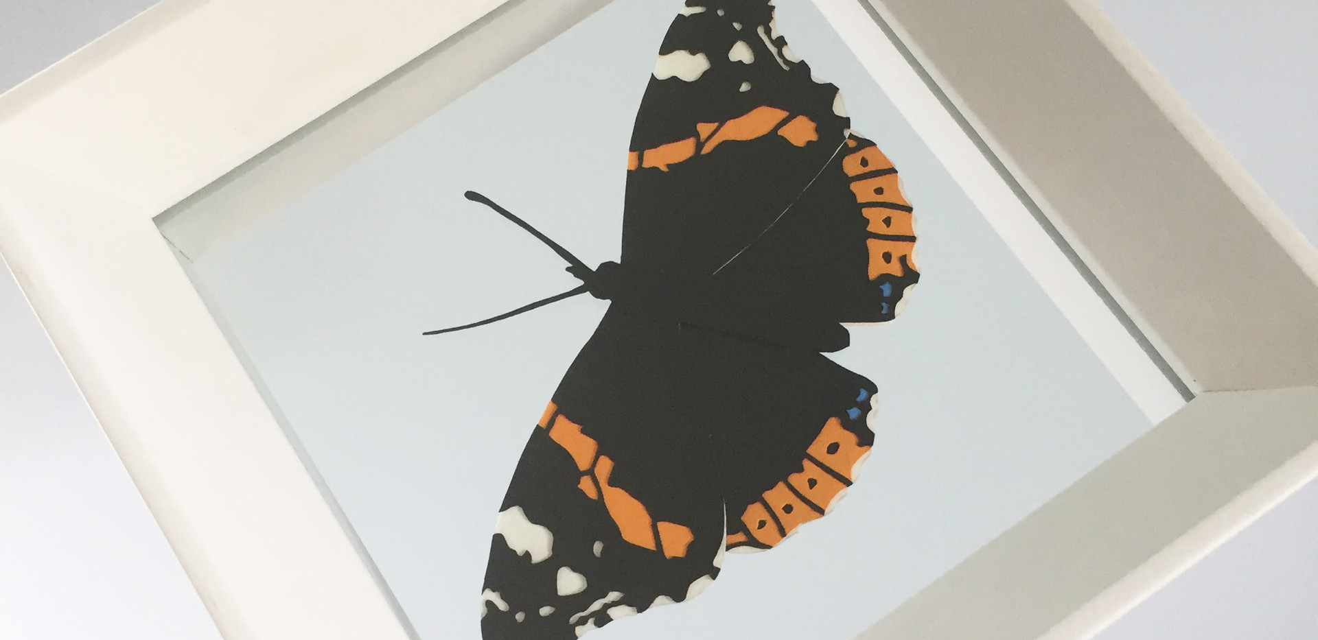 Red Admiral Holding FINAL.jpg