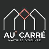 AuCARRE-Logo-definitif.png