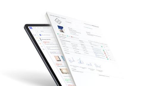 iPad-report.jpg