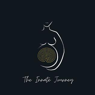 ij gold labyrinth.png