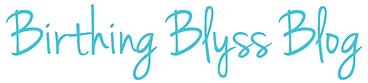 blog txt.png