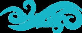 birthing blyss editable logo .png