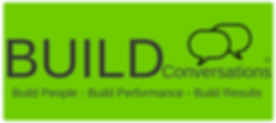 BUILD Conversations logo.PNG