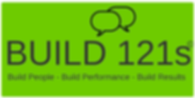 BUILD121s-Logo.png