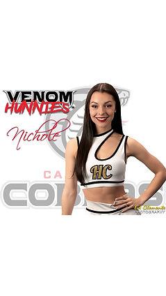 HC Nichole
