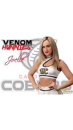 HC Joelle