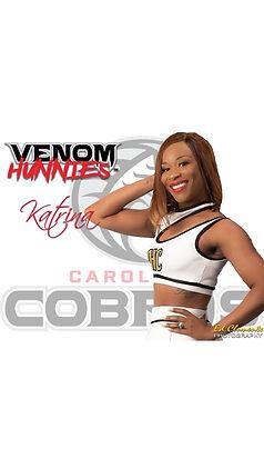 HC Katrina