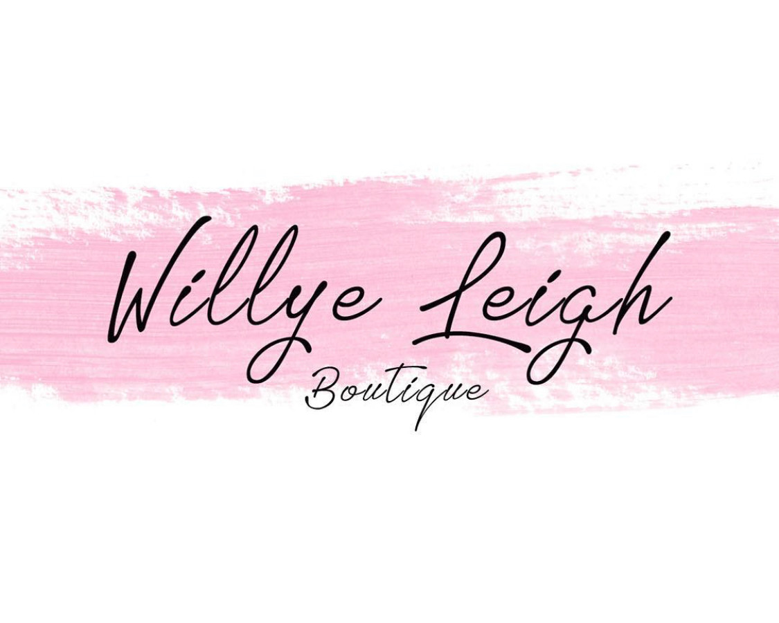 Willye Leigh