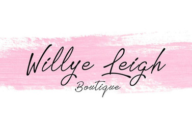 Willye Leigh