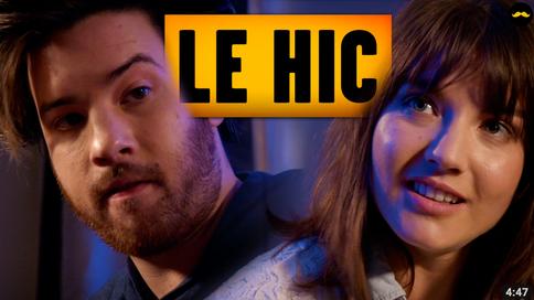 Le Hic