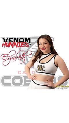 HC Elizabeth