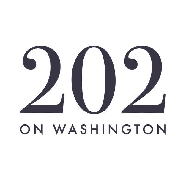 202 on Washington