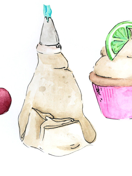 watercolorcherry.jpg