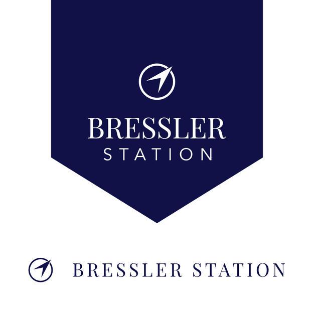 Bressler Station