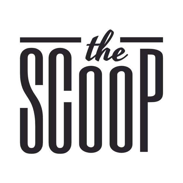 The Scoop Ice Creamery