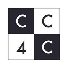 CC4Clogo.jpg