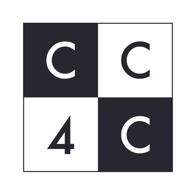 Cheyenne Center 4 Creativity