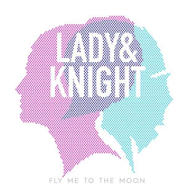 Lady & Knight