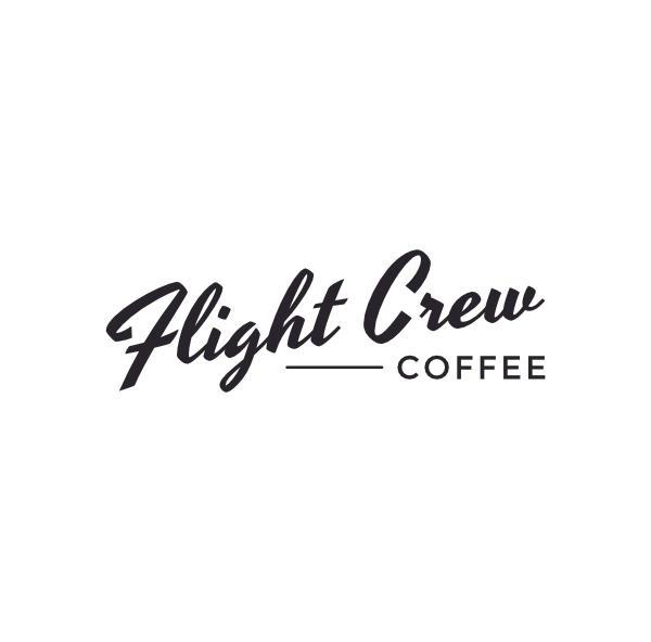 Flight Crew Coffee Company