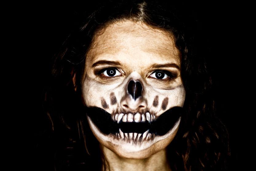Joyce Halloween.jpg