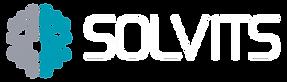 logo_SOLVITS.png