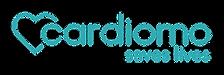 Logo_Cardiomo_SL.png