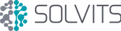 solvits-logo.png