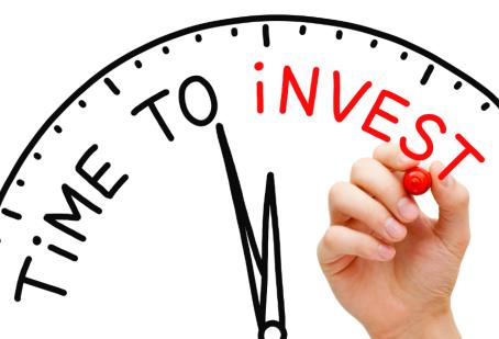 Why To Invest In Ukraine From Switzerland
