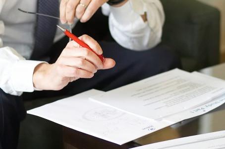 Як здійснювати значні правочини в АТ: для дрібних і великих акціонерів