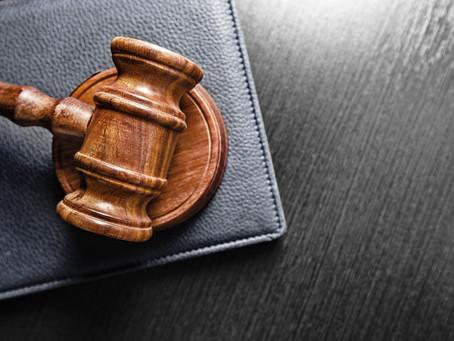 A jogvédelmi biztosítás most nem luxus!